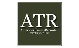 ATR Logo | Americus Garden Inn near GSW