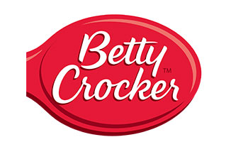 Betty Crocker | Americus Garden Inn BB, near Andersonville Historic Site