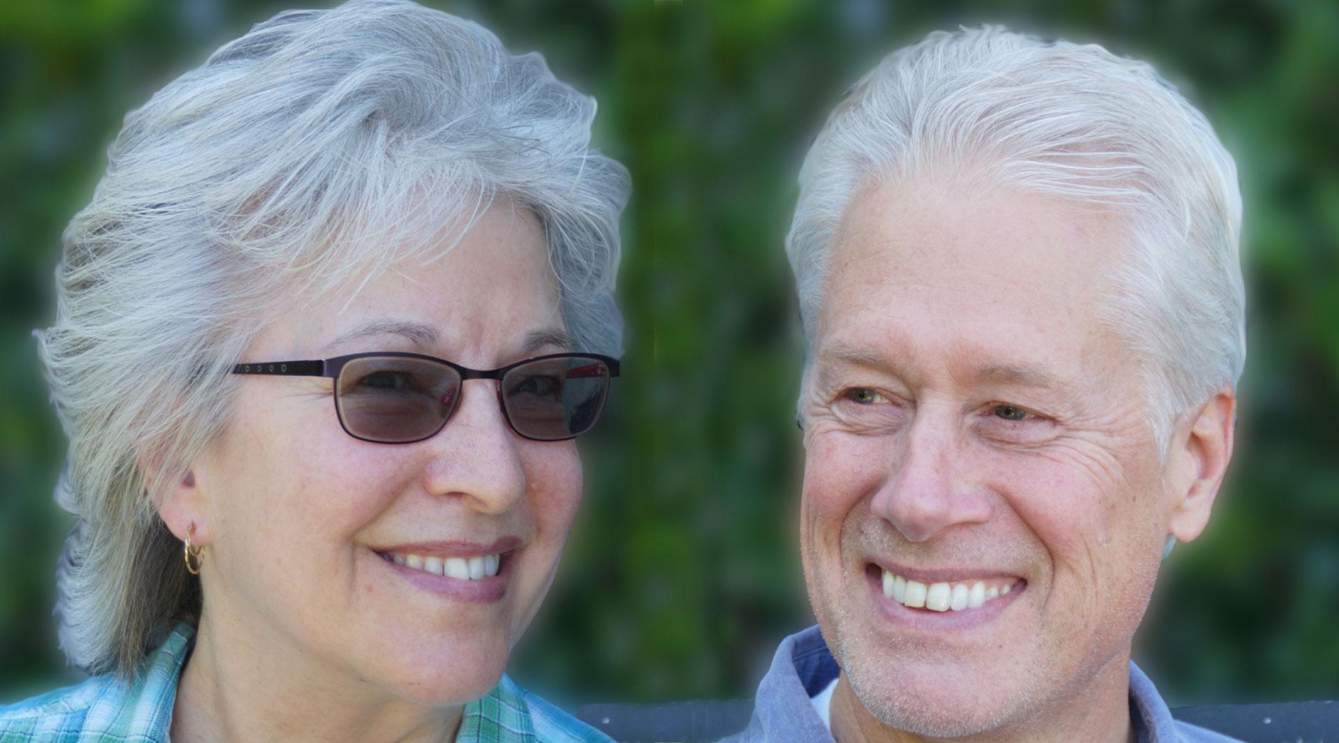 2021 – Kim and Susan Egelseer 2020 | Americus Garden Inn Bed & Breakfast, Georgia